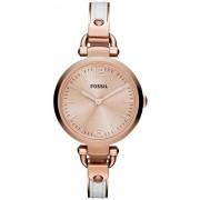 Женские часы Fossil ES3261