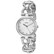 Женские часы Fossil ES3348