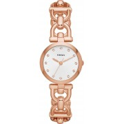 Женские часы Fossil ES3350