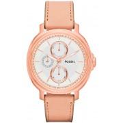 Женские часы Fossil ES3358