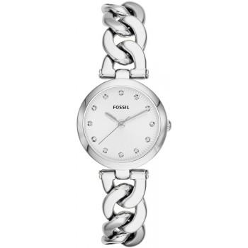 Женские часы Fossil ES3390