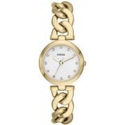 Женские часы Fossil ES3391