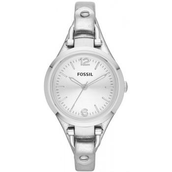 Женские часы Fossil ES3412