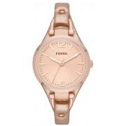 Женские часы Fossil ES3413