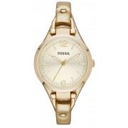 Женские часы Fossil ES3414