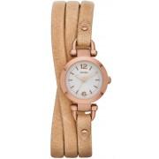 Женские часы Fossil ES3477