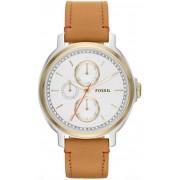 Женские часы Fossil ES3523