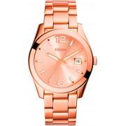 Женские часы Fossil ES3587