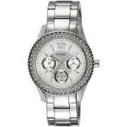Женские часы Fossil ES3588