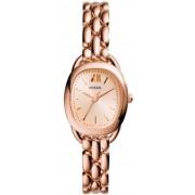 Женские часы Fossil ES3599