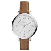 Женские часы Fossil ES3708