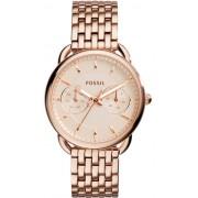 Женские часы Fossil ES3713