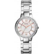 Женские часы Fossil ES3741