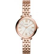 Женские часы Fossil ES3799