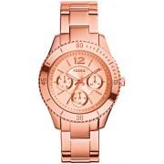 Женские часы Fossil ES3815
