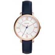Женские часы Fossil ES3843