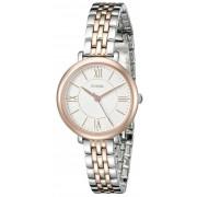 Женские часы Fossil ES3847