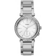 Женские часы Fossil ES3849