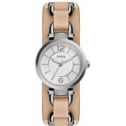 Женские часы Fossil ES3854