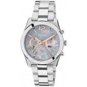Женские часы Fossil ES3880