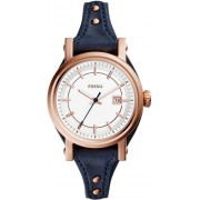 Женские часы Fossil ES3909