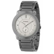 Мужские часы Fossil FS4288