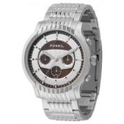 Мужские часы Fossil FS4440