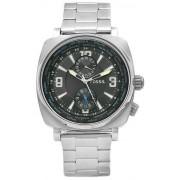 Мужские часы Fossil FS4519