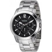 Мужские часы Fossil FS4532
