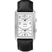 Мужские часы Fossil FS4577