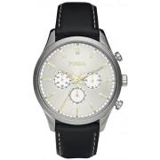 Мужские часы Fossil FS4630