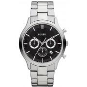 Мужские часы Fossil FS4642