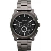 Мужские часы Fossil FS4662