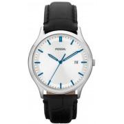 Мужские часы Fossil FS4671