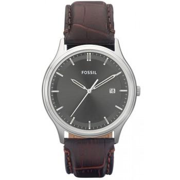 Мужские часы Fossil FS4672