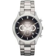 Мужские часы Fossil FS4673