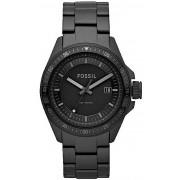 Мужские часы Fossil FS4704