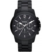 Мужские часы Fossil FS4723