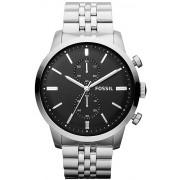 Мужские часы Fossil FS4784