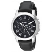 Мужские часы Fossil FS4812