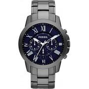 Мужские часы Fossil FS4831