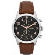 Мужские часы Fossil FS4873