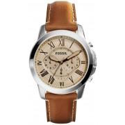 Мужские часы Fossil FS5118