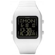 Мужские часы Fossil JR1271