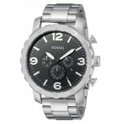Мужские часы Fossil JR1353