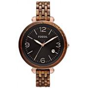 Женские часы Fossil JR1410