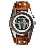 Мужские часы Fossil JR1471