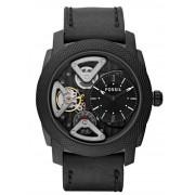 Мужские часы Fossil ME1121