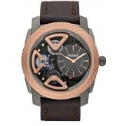 Мужские часы Fossil ME1122
