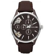 Мужские часы Fossil ME1123